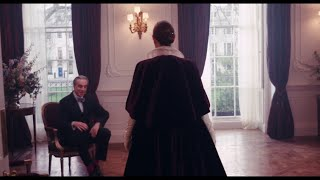 "Phantom Thread (2017) | Exclusive ""Reynolds and Cyril"" Featurette"