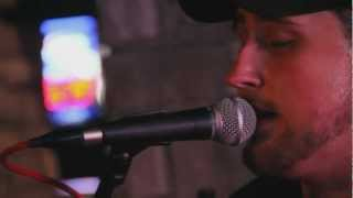 Larry Williams Live! - Let Me Go (3 Doors Down Cover)