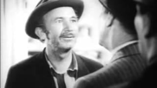 Juan Nadie. Frank Capra. 1941.