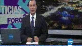 HORARIO DE VERANO INVIERNO XHTV FORO TV CH4 30 10 16