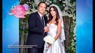 Звездные новости от 17.12.2018: на ком женился Тарантино