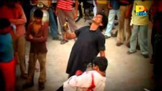 Tere Jodu Su Me Haath_Religious_Mast Malanga Bhola Bhala