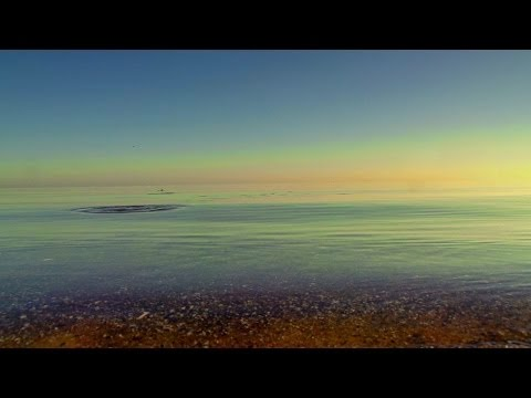 Good Mood Classical Music: J.S. Bach - Harpsichord Concerto in D minor, BWV 1052