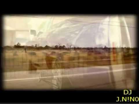 Slim Thug Ft.Devin - Cadillac Music (Screwd&chopd DJ J.Nino) Official Video