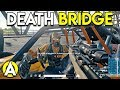 DEATH BRIDGE - PLAYERUNKNOWN'S BATTLEGROUNDS