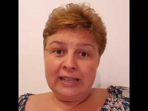 Loredana Latis  CUM SA INTELEGI MESAJUL BOLII TALE Video live # 24