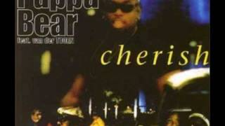 PAPPA BEAR ~ Cherish (Extended Version)