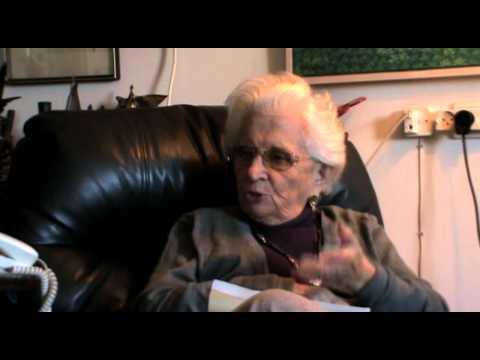 Ruth Dayan Teaser Notitles