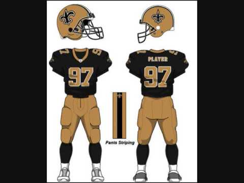 189533506 Your Votes Are In!!! Top 10 NFL Uniforms And Top 5 Worst Uniforms ...