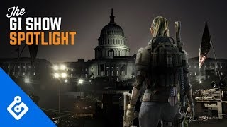 Why The Division 2 Could Be A Big Hit