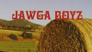 Jawga Boyz-Rollin' Like a Redneck Lyrics
