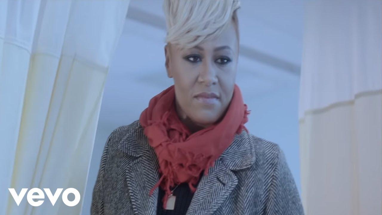 Emeli Sandé - My Kind of Love (Official Music Video)