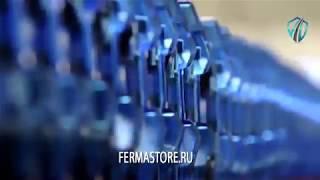 Fermastore -  майнинг ферма (gpu ферма) для добычи криптовалюты.