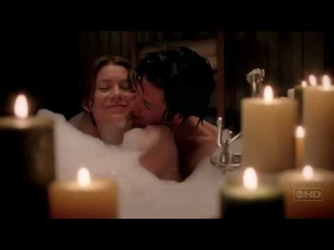 Download Greys Anatomy S03E08 HD Preview