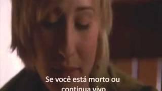 Apocalyptica - I Don't Care traducao