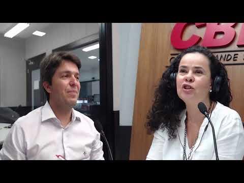 Viva Casas CBN (20/06/2020): com Luciane Mamoré