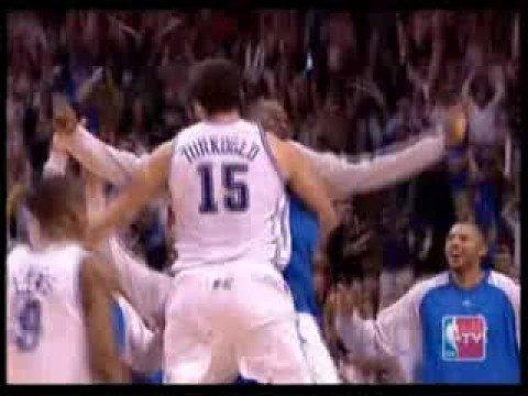 ►► NBA 2010 - 2011 (Regular Season Highlights) ◄◄