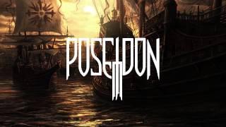 Poseidon - Martyr [Free Download]