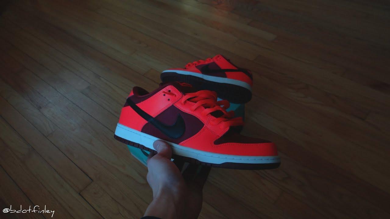 fe1b72cfeec8 Nike SB Dunk Low