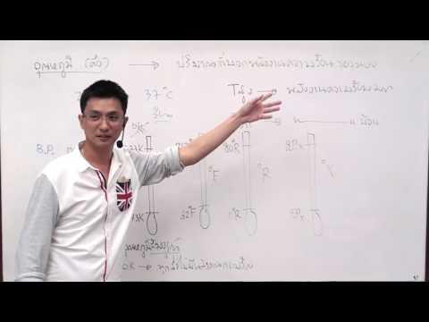ฟิสิกส์ ม.ต้น 59 ครั้งที่1