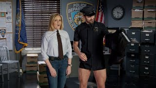 Nearly Full Frontal with Nyle DiMarco | Full Frontal on TBS