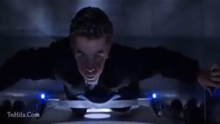 Agent Cody Banks tamil super scean