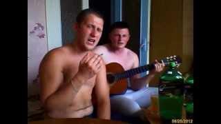 Песня под гитару выпускной(Это моя песня про выпускной!!! если будут нужны слова и акорды пишите сюда http://vk.com/id.love.kristinka смотрите ещё..., 2012-12-11T11:27:29.000Z)
