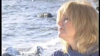 Hanne Krogh Haugalandet