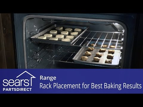 oven-rack-placement-for-the-best-baking-results
