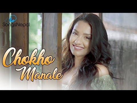 Chokho Manale