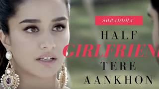 Tere Aankhon Ki Jhalak.