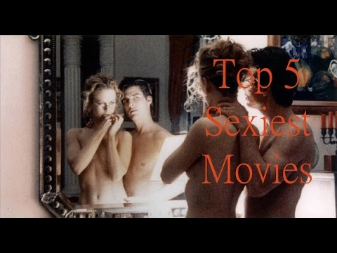 Most sexiest movie ever