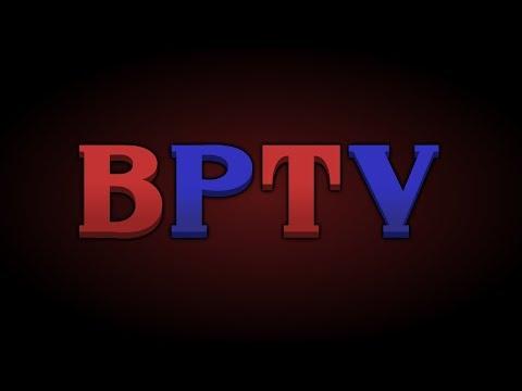 BPTV 2