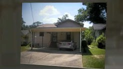 Rent To Own Homes In Louisiana