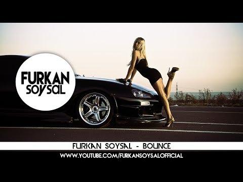 Furkan Soysal - Bounce