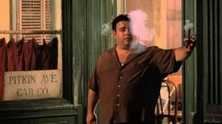 Goodfellas - Drei Jahrzehnte in der Mafia - Trailer