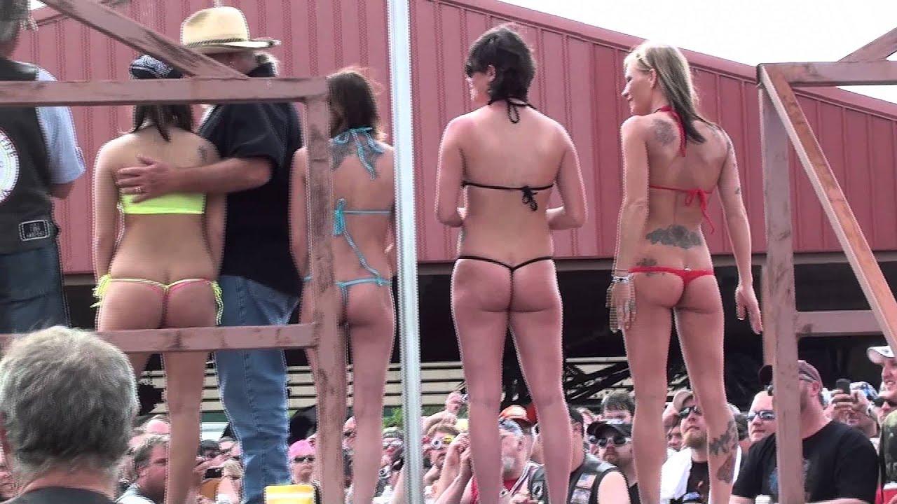 Rodeo Girl Contest Conesville Iowa 2011 Youtube