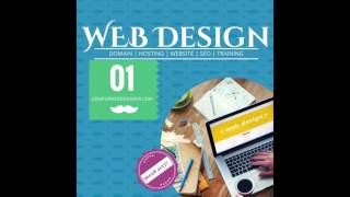 Web Design Services Udaipur(Web Design Services Udaipur - Your Business Moves Fast Attractive, results-oriented web design. A well designed website is an essential part of a prevailing ..., 2016-08-11T03:50:44.000Z)