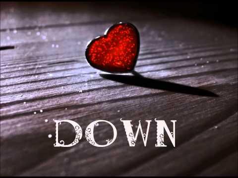 Jason Walker - Down
