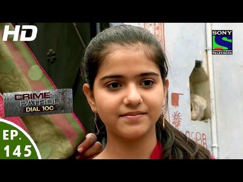 Crime Patrol Dial 100 - क्राइम पेट्रोल - Bazaar - Episode 145 - 11th May, 2016