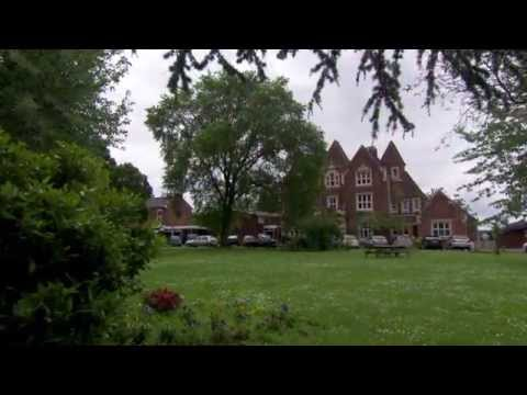 Elmfield Rudolf Steiner School - Intro