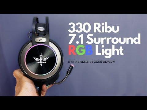 headset-gaming-murah-cuma-330rb-|-udah-7.1-surround-dan-rgb-|-nyk-nemesis-e8-zeus