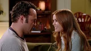 Wedding Crashers/Best scene/David Dobkin/Isla Fisher/Vince Vaughn