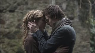 Download Mp3 Mary & Percy Shelley