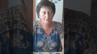 видео Ремонт стиральных машин в Тюмени