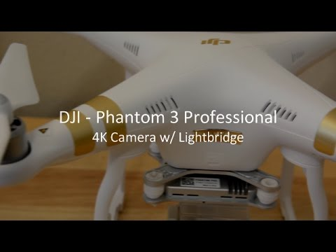 dji-phantom-3-professional-review-for-beginners-by-ca-reviews