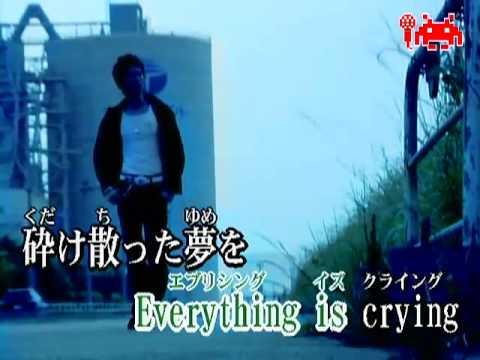 みんなのカラオケ   WORLD END / FLOW   Yahoo!ミュージックmp4