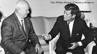 The Foreign Policy Legacy of President Kennedy