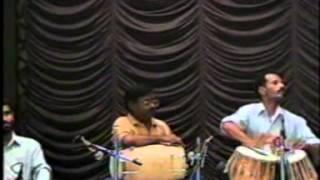 Tasveer Teri Dil Mera - Ramesh Solanki - Kala Ankur Ajmer