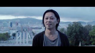 2013年で活動20周年を迎えたKen Ishii氏。 本企画は、20年間の軌跡を紐...